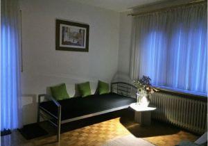 Garage Mieten Ingolstadt Wohnung Mieten Ingolstadt Jetzt Mietwohnungen Finden
