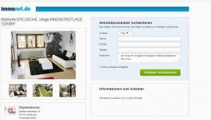 Garage Mieten Karlsruhe Innenstadt Wohnungsbetrug Frankmiller971 Gmail
