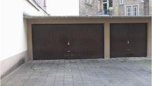 Garage Mieten Karlsruhe Südweststadt Südweststadt Ebenerdige Doppelgarage = 2 Stellplätze In