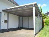 Garage Mieten Kiel Blücherplatz Garage Mit Abstellraum Erstaunlich Doppelgarage Grundriss