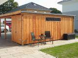 Garage Mieten Kiel Blücherplatz Garage Mit Abstellraum Garagen Von Quelle Kampaat Preis
