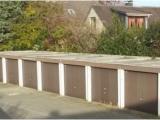 Garage Mieten Kiel Blücherplatz Nienburg – Garagen Zu Vermieten – Omicroner Garagen