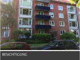 Garage Mieten Kiel Elmschenhagen 3 Zimmer Wohnungen Zu Vermieten Kiel