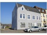 Garage Mieten Kiel Elmschenhagen Baugrundstück Kleinanzeigen Für Immobilien In Kiel
