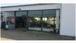 Garage Mieten Kiel Elmschenhagen Garage & Lagerraum Anmieten In Wellsee Kronsburg Rönne