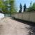 Garage Mieten Kiel Mettenhof Garage Günstig Mieten In Gotha 38€ Omicroner Garagen