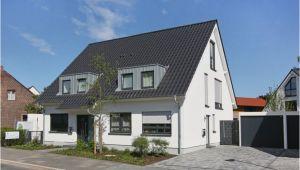 Garage Mieten Krefeld Wohnungen Und Häuser In Krefeld Mieten Kersting Immobilien
