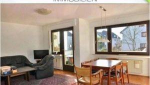 Garage Mieten Leverkusen Haus Mieten Leverkusen Provisionsfrei Ga 1 4 Nter Weidner