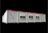 Garage Mieten Neuss Bürocontainer Mieten Inkl Wc