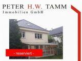 Garage Mieten Neuss Immobilien Kaufen Haus Kaufen