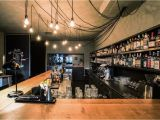 Garage Mieten Stuttgart Bad Cannstatt Craft Beer In Stuttgart Bars Und Shops