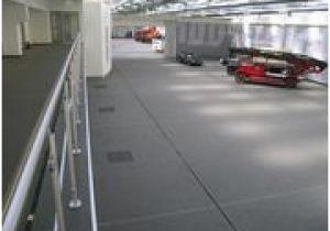 Garage Mieten Stuttgart Dürrlewang Land Baden W?