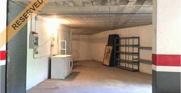 Garage Mieten Stuttgart Vaihingen Grosse Garage – Hsidea