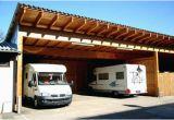 Garage Mieten Stuttgart Vaihingen Wohnmobil Garage Maxi Liner 9200 A Smart Modell 2018 Regal