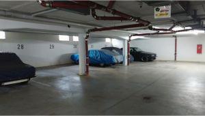 Garage Mieten Trier Garage Parkplatz Mieten Immobilienanzeigen Aus Ihrer
