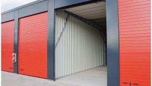 Garage Mieten Wuppertal Katernberg Garage Mieten Wuppertal Maxi Garagen Vermietung Von