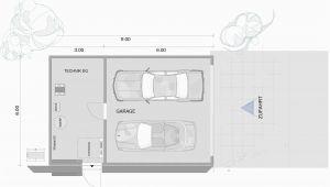 Garage Mit Abstellraum Grundriss Garage Mit Werkstatt Grundriss socialproject