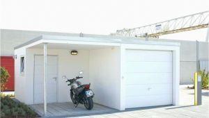 Garage Mit Abstellraum Kosten Doppelgarage Mit Abstellraum Selber Bauen Masse Und