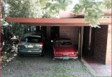 Garage Mit Carport Preise Amazinng Garagen Bauen Bestand An Garage Stil Garage