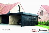 Garage Mit Carport Preise Garage Mit Terrasse Kosten Genial 29 Elegant Balkon