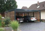 Garage Mit Carport Preise Garage Mit Terrasse Kosten Luxus Garagen Preise Einzigartig