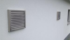 Garage Natürliche Lüftung Garage Lüftung Einbauen – Klimaanlage Und Heizung Zu Hause