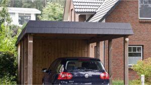 Garage Offenbach Rechtsstreit Um Garage In Fenbach Verwaltungsreicht