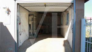 Garage oranienburg Einfamilienhaus In oranienburg Zehlendorf Zu Verkaufen