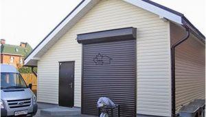 Garage Selbst Bauen Holz Garage Aus Holz Bauen Garage Selber Bauen Garage Selber