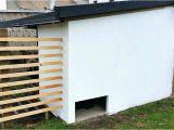 Garage Selbst Bauen Holz Garage Selbst Mauern Mahroboter Selber Bauen Anleitung Pdf