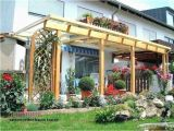 Garage Selbst Bauen Holz Garage Selbst Mauern – Rfcab