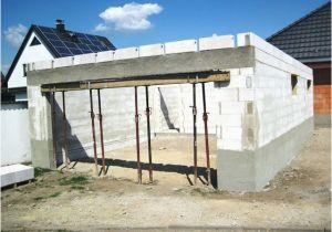 Garage Selbst Bauen Holz Garage Selbst Mauern Vaiieen Uhebe Selber Bauen