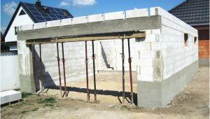 Garage Selbst Bauen Statik Garage Selbst Mauern Vaiieen Uhebe Selber Bauen