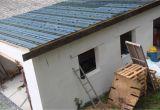 Garage Selbstbau Regal Selber Bauen Garage