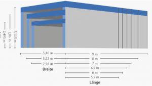 Garage Standardmaße Fertiggaragen Maße Beratung & Angebote