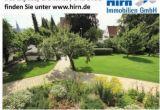 Garage Ulm Mieten Wohnung Mieten In Ulm Von Privat Provisionsfrei & Vom Makler