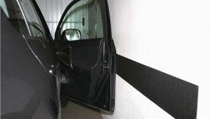 Garage Wandschutz Fahrzeug Garage Wandschutz Rammschutz Leiste Ka 1 4 Che Weia