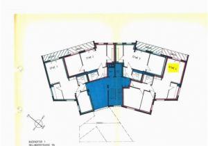 Garage Zu Mieten Augsburg 21 Best Auflistung Von Wohnung Vermieten Steuer Rechner