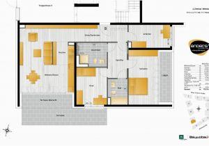 Garage Zu Mieten Augsburg Creative Ideas Apartment