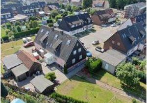 Garage Zu Mieten Augsburg Die 35 Besten Bilder Von Immobilienmakler In 2019