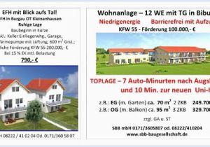 Garage Zu Mieten Augsburg Download 100 Ebay Haus Kaufen