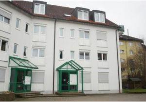 Garage Zu Mieten Augsburg Wohnung Mieten Im Kreis Miltenberg Von Privat