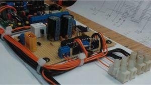 Garagen Alarmanlage Selber Bauen Arduino Alarmanlage Selber Bauen Mit Rfid Chip