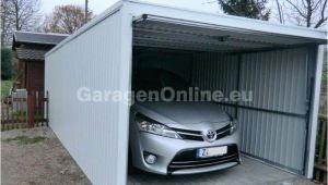 Garagen Aus Polen Garagen Aus Polen Doppel Holz Garage Fertiggaragen