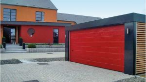 Garagen Fertig Fertiggaragen Carport & Einfahrt