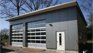 Garagen Größe Lkw Garagen Günstig Kaufen Omicroner Garagen