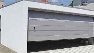 Garagen Kesting Einge Garage Vom Garagen Profi Kesting Ein Unternehmen