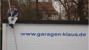 Garagen Klaus Erfahrungen Suchmaschine Anmelden Amina Suchmaschine Abzocke
