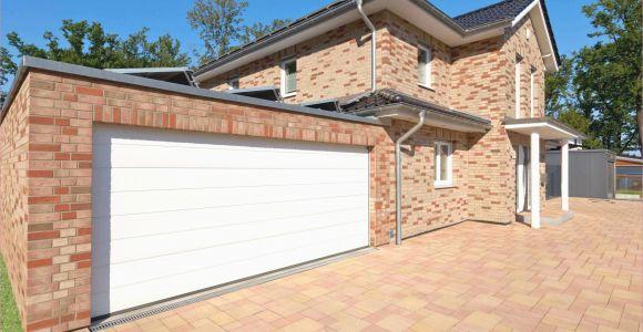 Garagen Kosten Amazinng Garagen Bauen Bestand An Garage Stil Garage