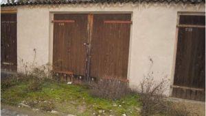Garagen Magdeburg Garagen Vergessen Oder Begehrt